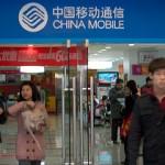 買氣將吹寒風?中國國務院傳令電信商砍手機補貼支出