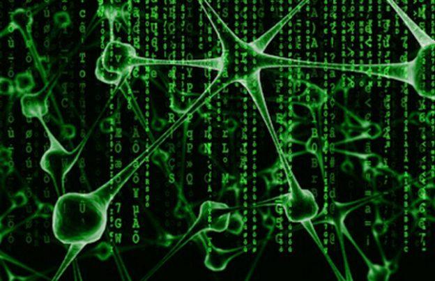 computer-virus-list