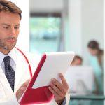 HealthTap:全程關注你的醫療需求