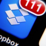 稜鏡計劃爆料記者發警告:Dropbox 將成「全民隱私之敵」