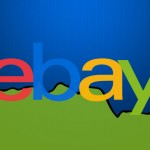 eBay_earnings