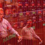 是誰入侵了美國 NASDAQ 證券交易所?