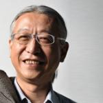 證實 ? 宏達電 HTC 行銷長何永生和營運長劉慶東請辭