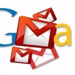 準備和「笨重」的 IMAP 協議說再見吧,你即將用 Gmail API 來完成通信