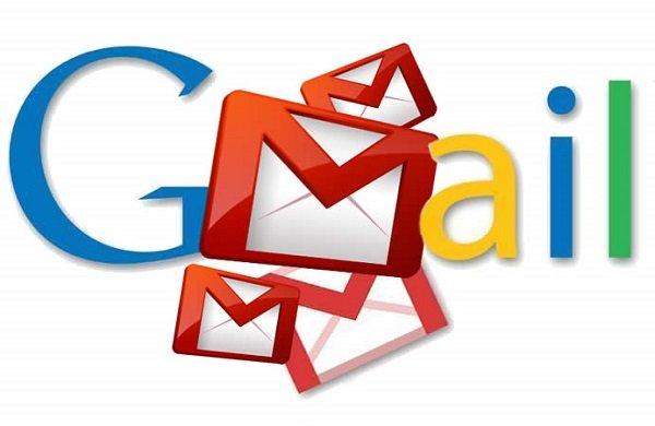 gmail.jpg-700x0