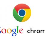 Windows 筆電耗電快?罪魁禍首是 Chrome 瀏覽器