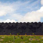 減碳開倒車,澳洲碳排放政策大迴轉