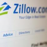 美最大房地產資訊網 Zillow 併購拍板