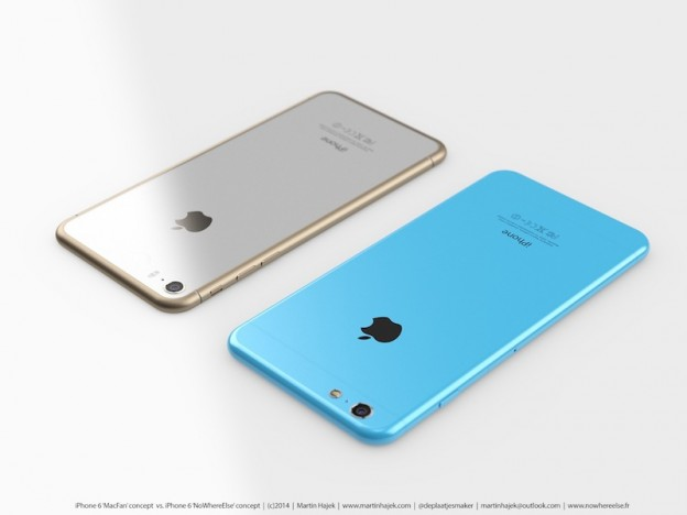 iPhone6_concepts_2