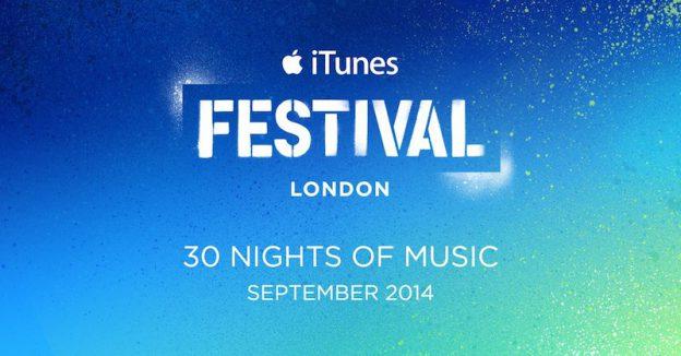iTunes_Festival_2
