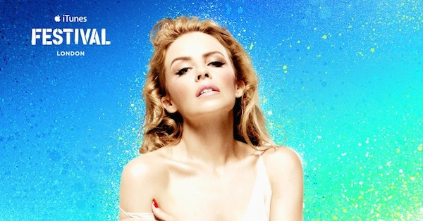iTunes_Festival_KylieMinogue_2
