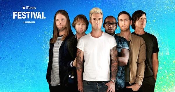 iTunes_Festival_Maroon5_2