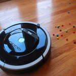 機器人是什麼?定義其實一直在改變