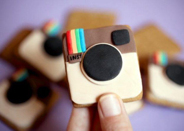 instagram-645x460