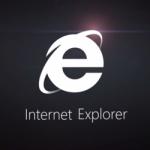 大幅領先其他對手,Internet Explorer 瀏覽器霸主地位仍無法撼動