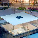 蘋果將於 7 月 22 日公布 2014 年第三季財報