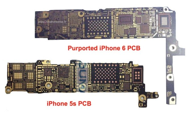 iphone_6_5s_logic_boards-665x403