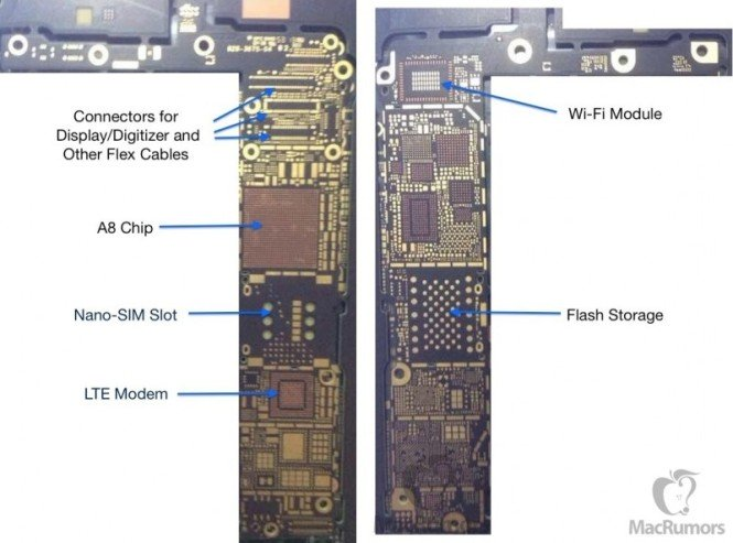 iphone_6_logic_board_annotated-800x594-665x493