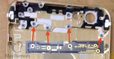 iphone_6_logic_board_screw_holes
