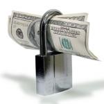 Gartner:企業 IT 支出縮水的離譜
