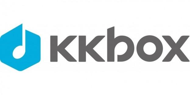 KKBOX | 全球媒體研究室 | Fandom powered by Wikia_插圖