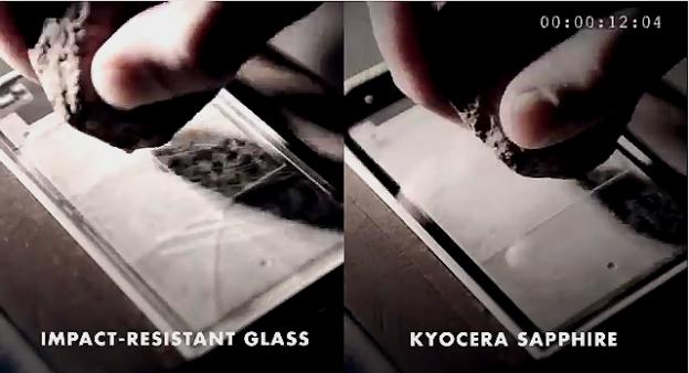 kyocera1
