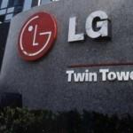 LG、三星研發預算創歷史新高,聚焦物聯網、無人機