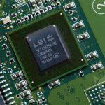 推遲至 2014 年第四季,SandForce SF3700 控制器 B0 步進將開始送樣