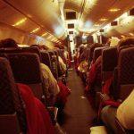 伊波拉病毒坐上飛機 猩球開始崛起?