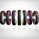 iWatch 團隊更堅強,Apple 延攬兩位前 Nike FuelBand 工程師加入