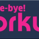 orkut-shut-down