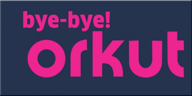 orkut-shut-down