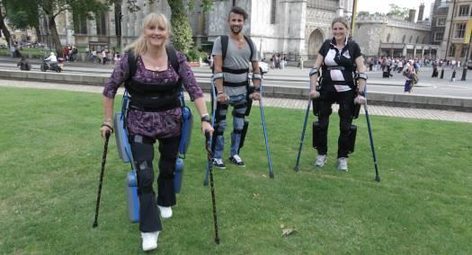 rewalk-users-london-1000