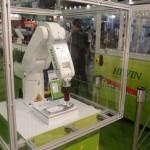 景氣夯!北美機器人企業上半年接單量創歷史新高