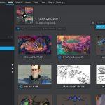 歐特克宣布收購 Bitsquid 遊戲引擎和 Shotgun 雲端管理平台