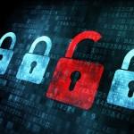 金融資安危機防不勝防,攜手防毒軟體公司保安全