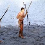 與世隔絕的亞馬遜部落可能滅亡 只因為感冒