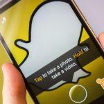 瘋狂成長的秘密,Snapchat 為何值 100 億美元