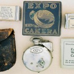 智慧型手錶不是什麼新玩意,早在上個世紀就有了
