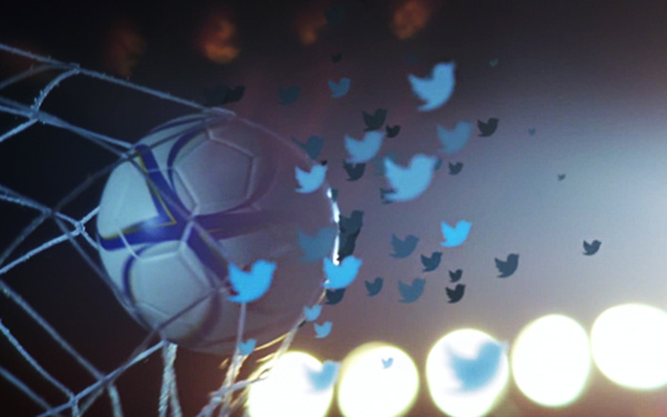 twitter-world-cup