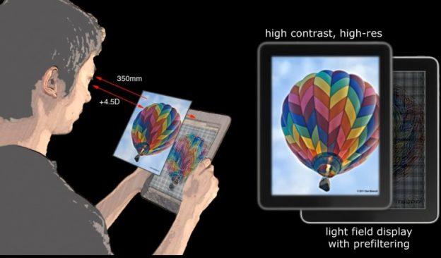 vision-correcting-display-1