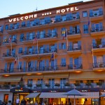 welcome-hotel