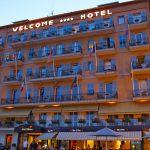 群眾評測網站 Hotel Wifi Test 讓旅人評分旅館網路速度