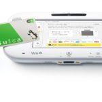 任天堂 Wii U 將可 NFC 感應付費,由日本市場先實施