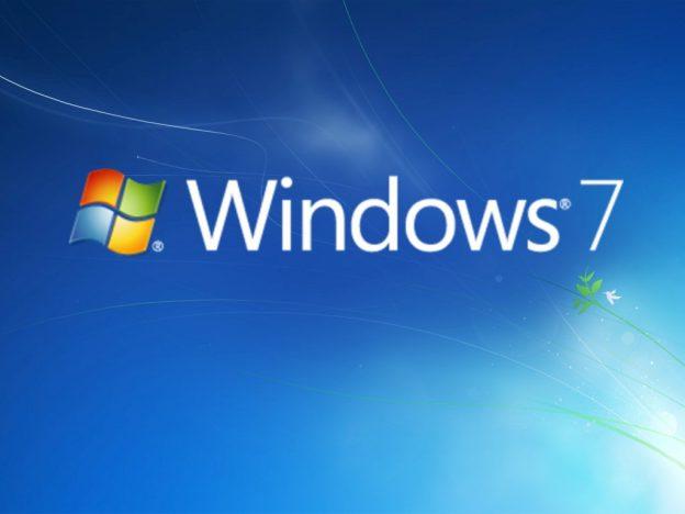 windows7rc_bloglogo