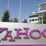 Yahoo 在美市佔率升破 10%,Google 走下坡、市佔創新低
