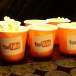 YouTube Pulse 年會,Google 告訴我們的影音平台廣告行銷挑戰