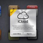 雲端業務是蘋果的下一個創新點