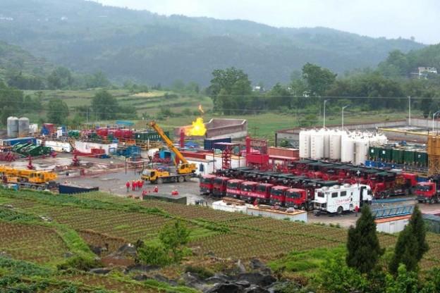 0808-china-shale-970-630x420