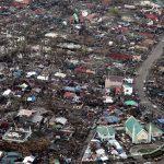 2013 全球氣候現狀總體檢 地球持續發燒不退